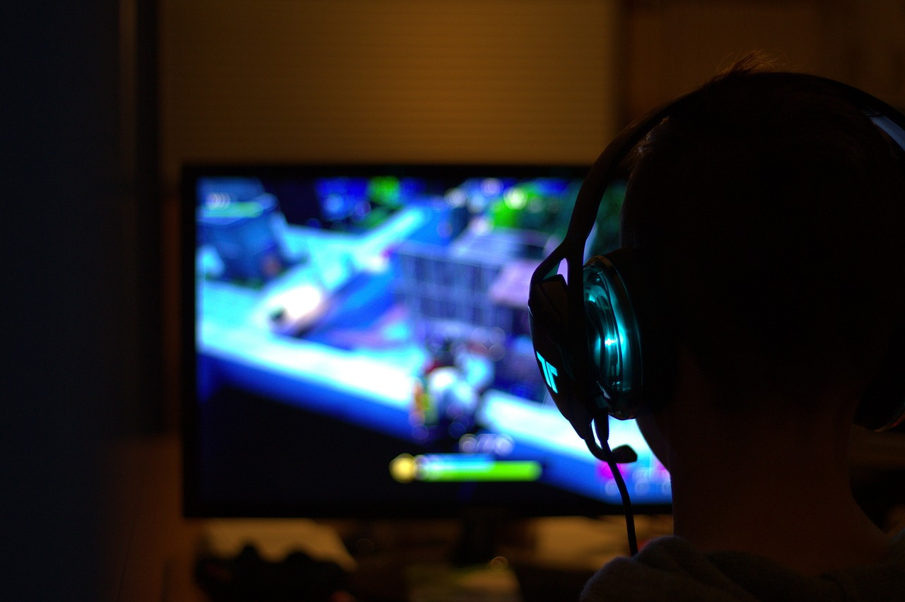 Do Video Game Cheat Codes Really Work? Check This Out!